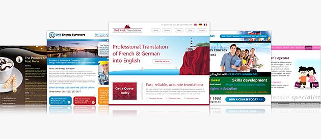 webdesign-buzau